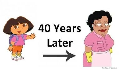 dora-the-explorer-40-years-later