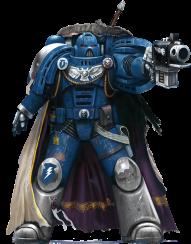 DW01-59-Storm-Wardens-(Defend-the-gate!)-matt-bradbury-3