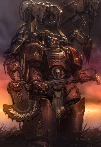 techmarine_colored_by_majesticchicken