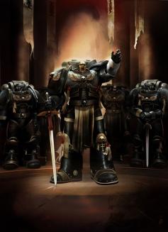 Watch_Commander_Mordigael2